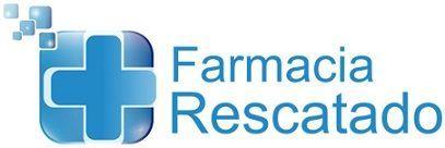 Farmacia Rescatado