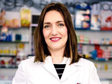 Nuestra farmacia famarcia-rescatado-contenido-nuestra-farmacia-equipo01