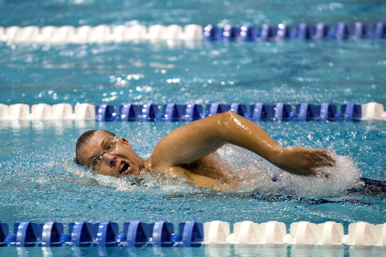 Los mejores deportes para practicar en caso de padecer asma