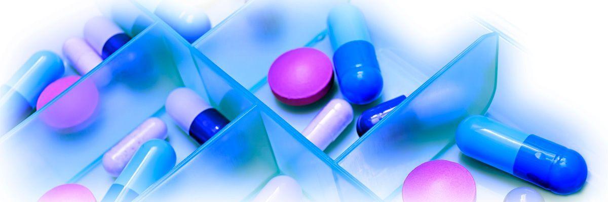 Dosificador famarcia-rescatado-contenido-dosificador-v01