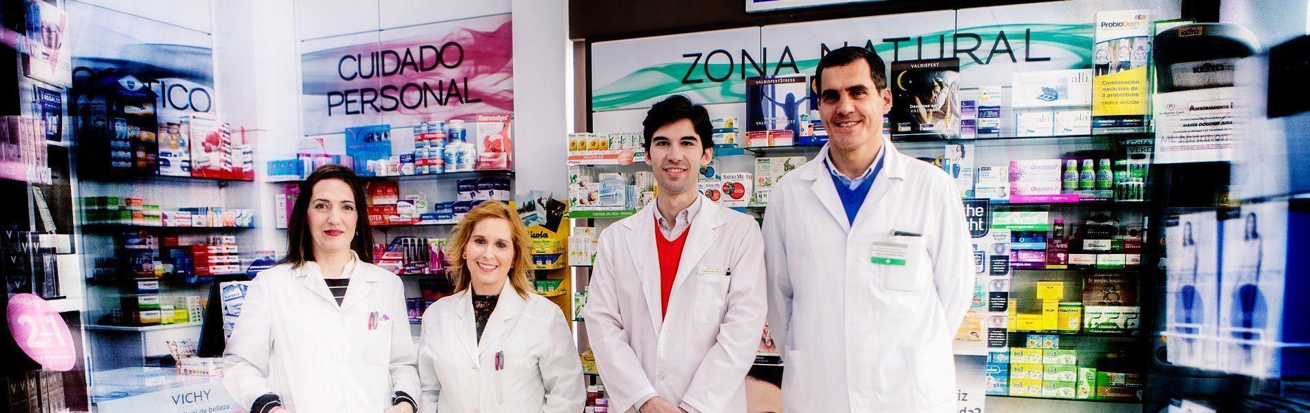 Inicio famarcia-rescatado-slide-farmacia