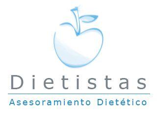 dietista en cordoba