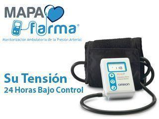 Inicio modulo003_farmacia_rescatado_upp
