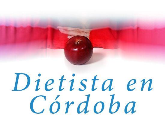 Dietista en Córdoba dietista-en-cordoba