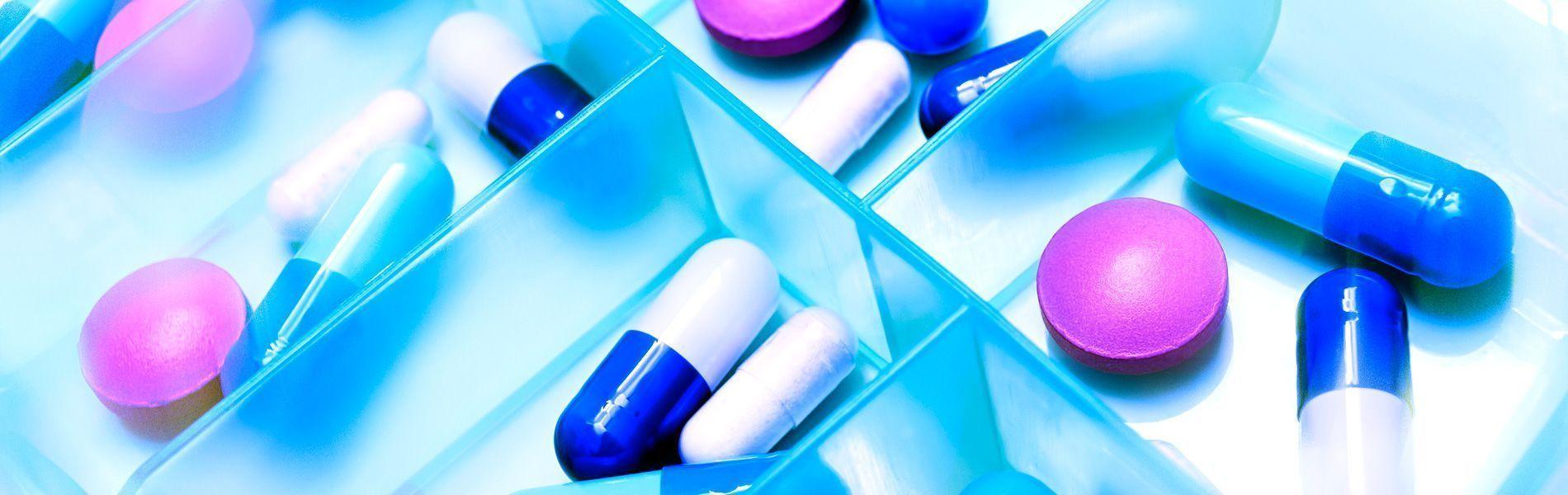 Inicio famarcia-rescatado-slide-dosificador