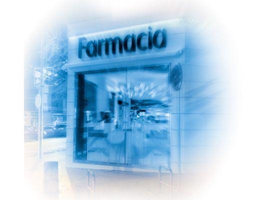 Farmacias en Cordoba farmacias-cordoba