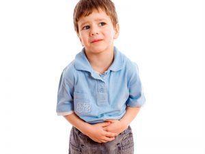 Preguntas frecuentes de Farmacia diarrea-nino-300x225