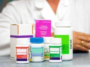 Preguntas frecuentes de Farmacia farmacia-medicamentos-medico-300x225