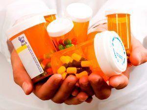 Preguntas frecuentes de Farmacia medicamentos-caducados-300x225