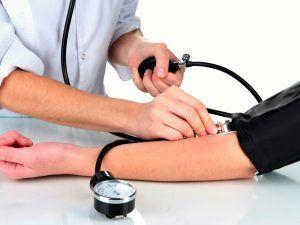 Preguntas frecuentes de Farmacia medir-tension-arterial-300x225