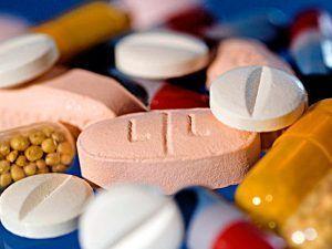 Preguntas frecuentes de Farmacia principio-activo-300x225