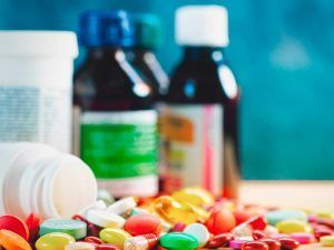 Preguntas frecuentes de Farmacia version-generica-medicamento-300x225