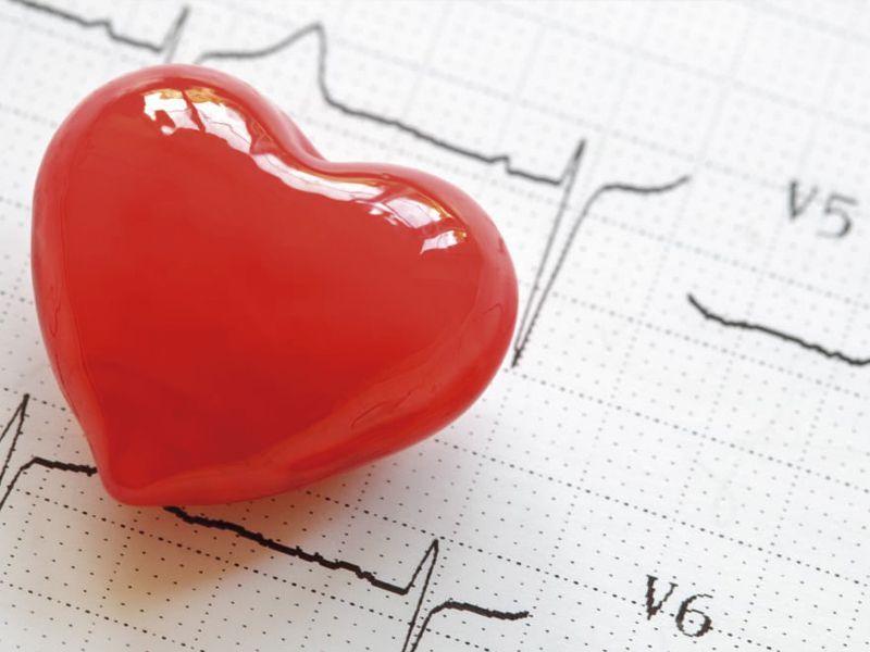 Efectos en la salud de tener el colesterol más bajo de lo normal