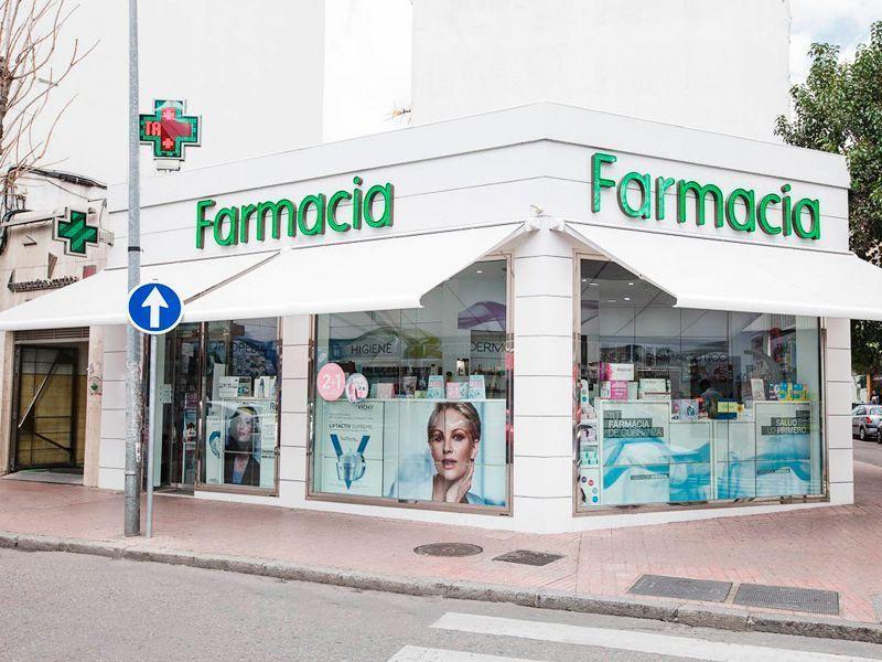 Farmacia 24 horas en Córdoba Farmacia-24-horas-en-Cordoba-Farmacia-Rescatado