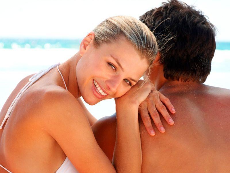 Consejos para una piel perfecta en verano