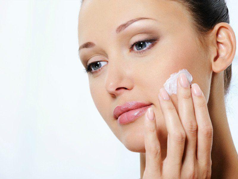 ¿Cómo debo cuidar mi piel?