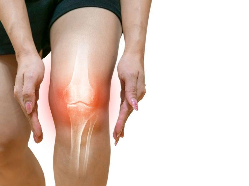 ¿Qué sabes de la artrosis?
