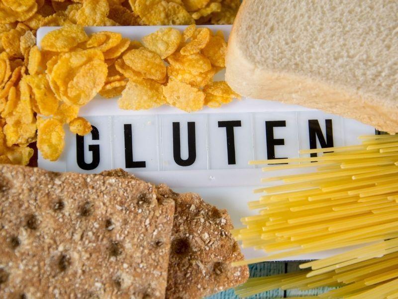 Intolerancia al gluten: ¿existe realmente un tratamiento?