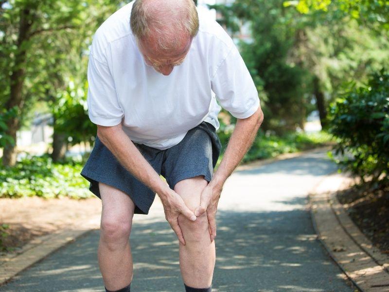 ¿Qué sabes de la enfermedad reumática de la artrosis?
